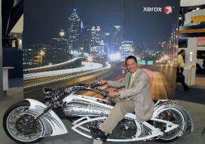 Sohikian-Xerox-Harley-Oct-2014