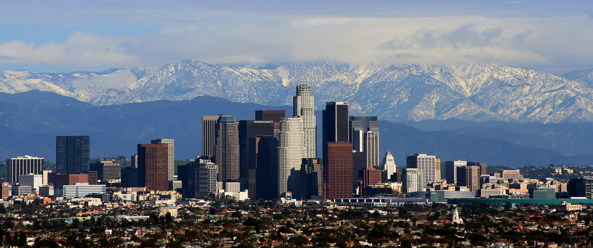 LA_San_Gabriel_Mountains-resize-1